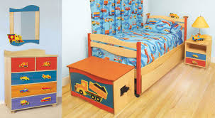 kids bedroom furniture sets bed set and study desk chair set cabin