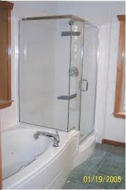 jacuzzi tub shower combo best shower interior design jetted tub shower combo american standard utility sink bathroom mirrored wall cabinets 17
