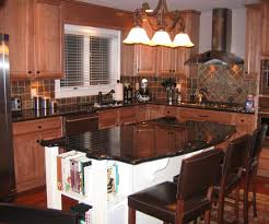 farmhouse island kitchen horrible new small kitchen island as wells as together with stove