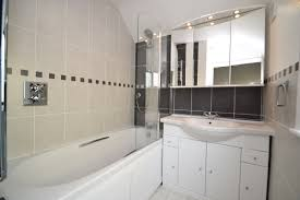 Bathroom Vanities Portland Oregon Bathroom Remodel Used Bathroom Vanities Portland Oregon