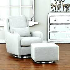 glider and ottoman set for nursery glider and ottoman set for nursery nursery glider and ottoman set