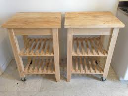 ikea kitchen cart wood kitchen carts and the benefits offered to you naindien