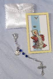 rosary kits rosaryshop rosary kits for groups and schools