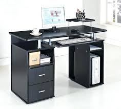 Workstation Computer Desk Office Desk Ebay Office Desks Desk L Shaped Corner Dorm Study