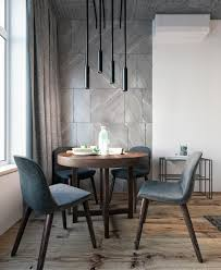 gray dining room ideas modern open plan designs with sophisticated decor ideas