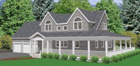 new england cape cod house plans the house plan site