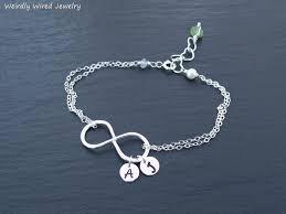 bracelets with birthstones bracelets