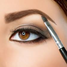 henna eye makeup buy henna for eyebrow lining and tinting nmp henna powder buy