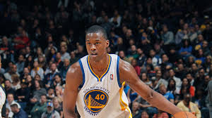 Harrison Barnes College Stats Should The Warriors Match A Max Money Deal For Harrison Barnes