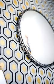 miroir jardin d ulysse les 20 meilleures idées de la catégorie peindre un miroir sur