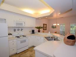 kitchen ideas step ceiling raised ceiling modern ceiling designs