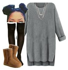 ugg prices on black friday 2534 best shoes clothes accessories hair images on pinterest