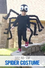 Baby Spider Halloween Costume 25 Spider Costume Ideas Wire Headband
