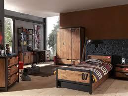 relooker une chambre d ado deco york chambre ado 4 des id233es d233co pour relooker et