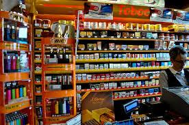 bureau de tabac lyon 8 bureau de tabac lyon 8 55 images manufacture des tabacs à lyon