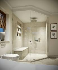 best bathrooms modern stunning main bathroom designs home design