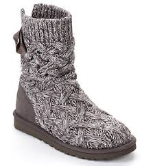 ugg isla sale ugg isla cable knit boots shoes 1008840 at barenecessities com