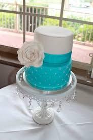 tiffany blue wedding cake swatchstudios my tiffany u0026 navy blue