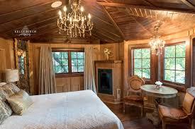 tree house suite hope glen farm