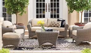 design innovative home decorators catalog home decorators