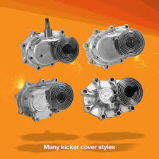 baker drivetrain harley davidson automatic transmission u0026 parts