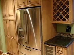 Ikea Racks Wine Rack Wine Furniture Cabinets Refrigerator Wine Glass Rack
