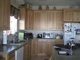 kitchen cabinet styles and trends play an important role in your