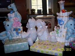 Simple Baby Shower Ideas by Photo Cheap Baby Shower Gift Image