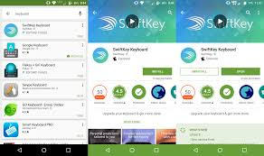 android basics how to install and use third party keyboards on
