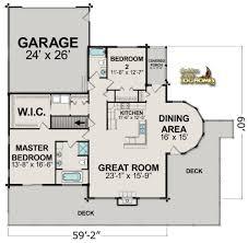 master bedroom on first floor beach house plan alp 099c golden eagle log homes north carolina 1861ar first floor house