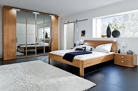 Modern And Contemporary Furniture by Modern And Classic Bedroom Furniture Samuel Neal Kitchens Grimsby