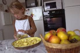 cours de cuisine angouleme faut il instaurer des cours de cuisine obligatoires à l école