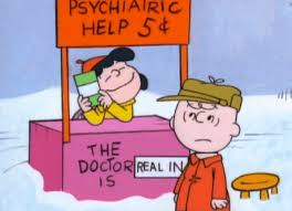 charlie brown christmas gif u0026 share giphy