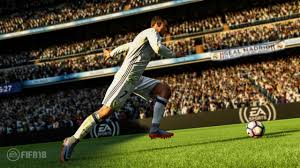 fifa 18 icon edition xbox one download code amazon co uk pc