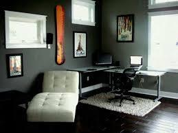 home design guys manly bedroom decor interior design guys ideas mens wall bedroom