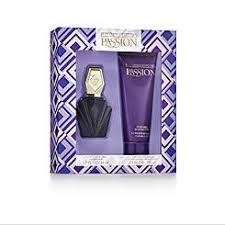 Tinkerbell Bathroom Set Perfume Gift Sets Sears