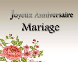 souhaiter joyeux mariage top 20 des plus beaux sms joyeux anniversaire mariage texte