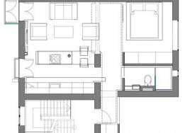 small efficient house plans efficient house plans small home plans free free floor plan luxury