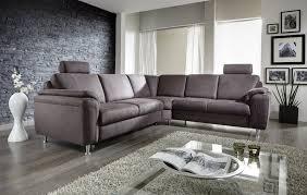 zehdenick sofa zehdenick oxford wohnlandschaft federkern komfort