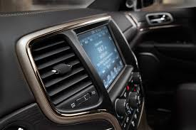 jeep compass 2014 interior jeep grand cherokee 2014 cartype