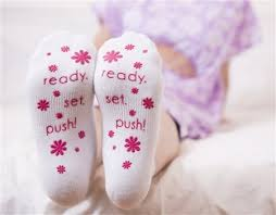 christmas gifts for pregnant wife u2013 absolutely the best gifts for