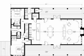 simple farmhouse floor plans farm house floor plans inspirational best modern farmhouse floor