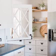 203 best u003c3 of the home images on pinterest kitchen ideas dream