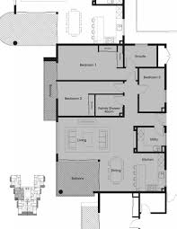 royal courts of justice floor plan english point marina broadway malyan architects