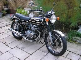 honda 500 cb500 gallery classic motorbikes