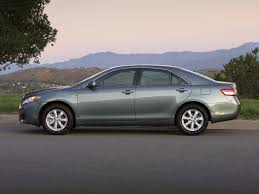 toyota camry price toyota 2 door awesome 2011 toyota camry price photos reviews