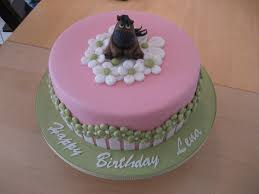 cake ideas for girl birthday cake ideas girl 8 image inspiration of cake and