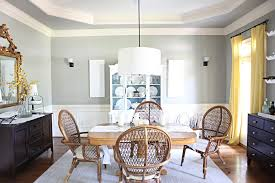 dining room paint colors top dining room color ideas living
