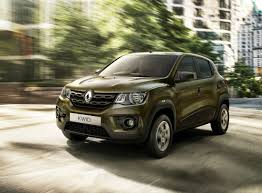 kwid renault renault kwid 2016 specs and pricing cars co za