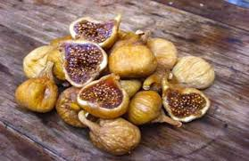 figs delivery dried golden figs 1lb rustic roots organic home delivery service